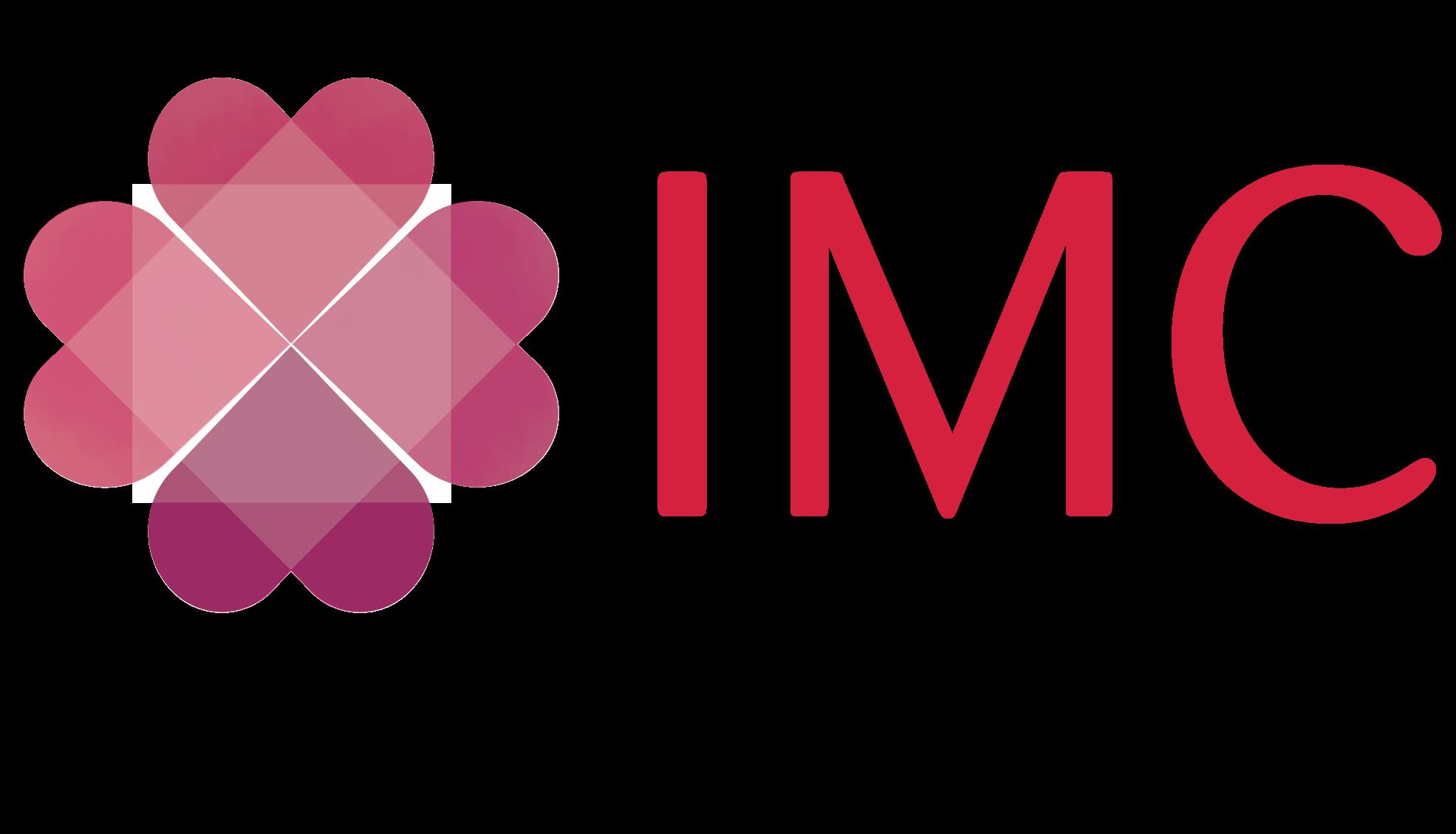 IMC Cardiologia
